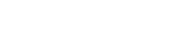 Investment Banking University